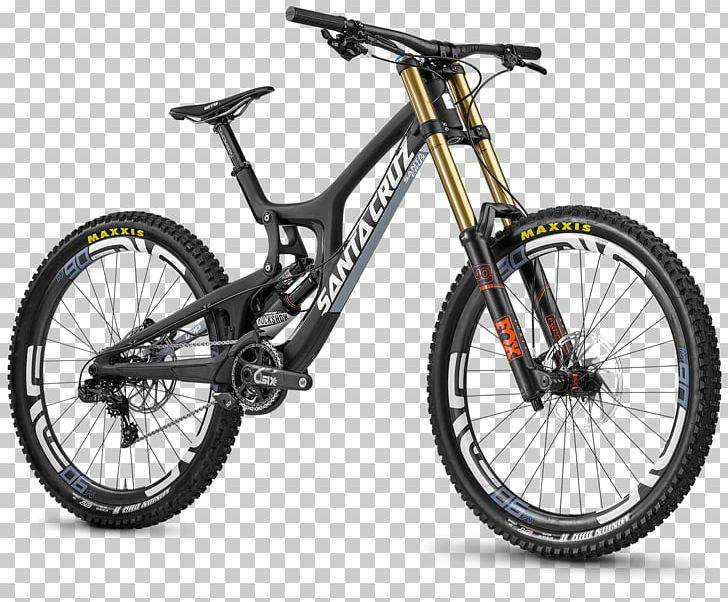 0132f38e2c1 Santa Cruz Syndicate Santa Cruz Bicycles Downhill Bike PNG, Clipart,  Automotive Exterior, Bicycle, Bicycle Frame, ...