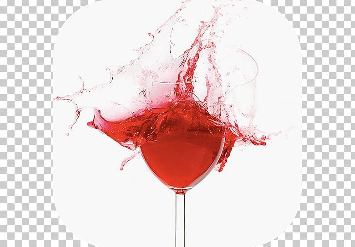 Wine Glass Stock Photography PNG, Clipart, Alcoholic Drink, Android