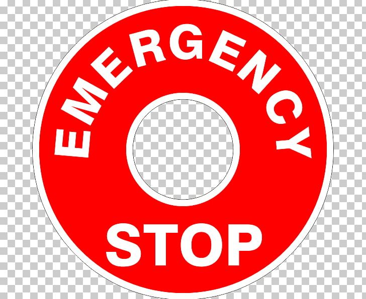 emergency safety kill switch panic button push button png clipart area brand circle emergency exit emergency emergency safety kill switch panic