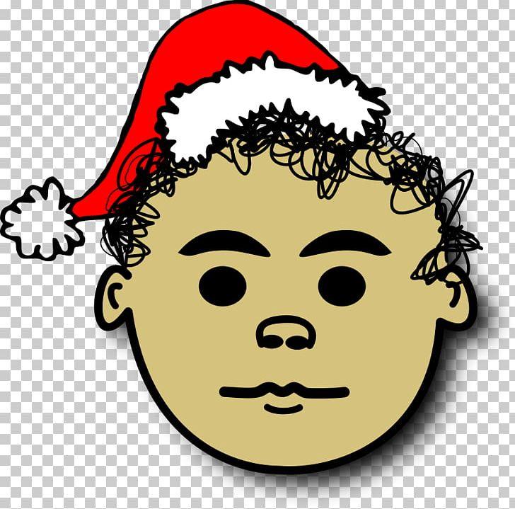 Santa Claus Graphics Santa Suit Hat PNG, Clipart, Cap, Cheek, Christmas Day, Computer Icons, Face Free PNG Download