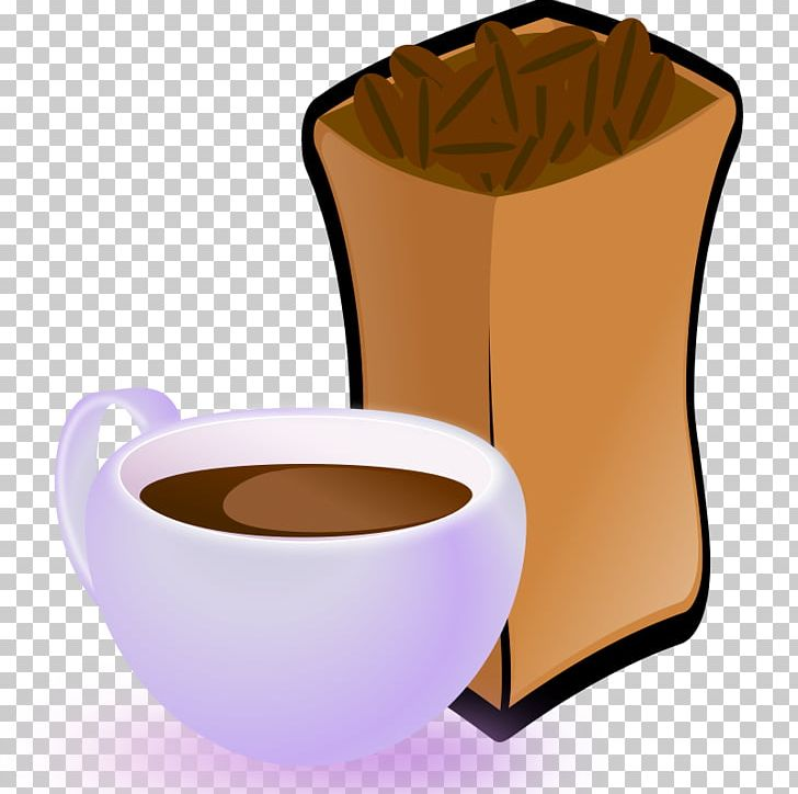 Coffee Tea Espresso Cafe PNG, Clipart, Bean, Cafe, Caffeine, Cocoa Bean, Coffee Free PNG Download