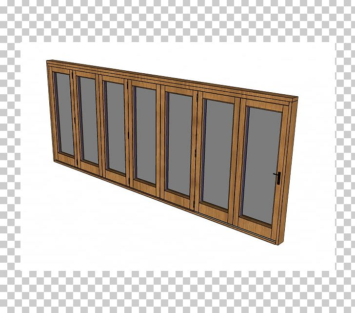 SketchUp Door Computer-aided Design AutoCAD PNG, Clipart, 3d