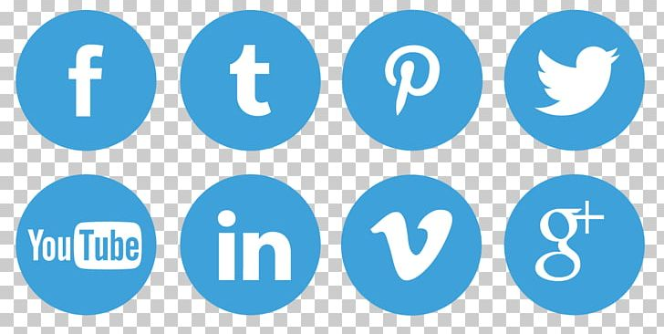 Social Media Social Network Facebook Icon PNG, Clipart, Blog, Blue, Brand, Circle, Clipart Free PNG Download