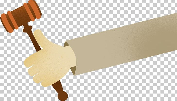 Wood Finger Angle Gavel Png Clipart Angle Drink And Drive Finger
