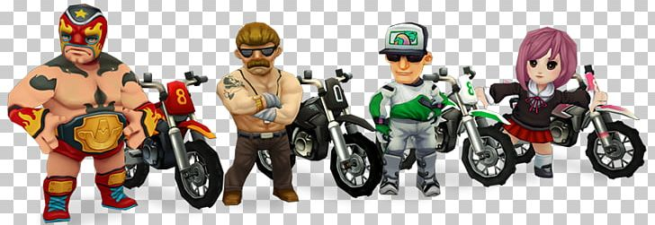 Action & Toy Figures Figurine Character Action Fiction PNG, Clipart, Action Fiction, Action Figure, Action Film, Action Toy Figures, Amp Free PNG Download