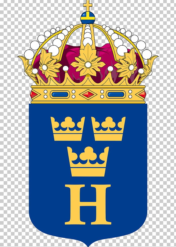 Coat Of Arms Of Sweden Coat Of Arms Of Sweden Flag Of Sweden Three Crowns PNG, Clipart, Area, Coat Of Arms Of Denmark, Coat Of Arms Of Sweden, Crest, Flag Free PNG Download
