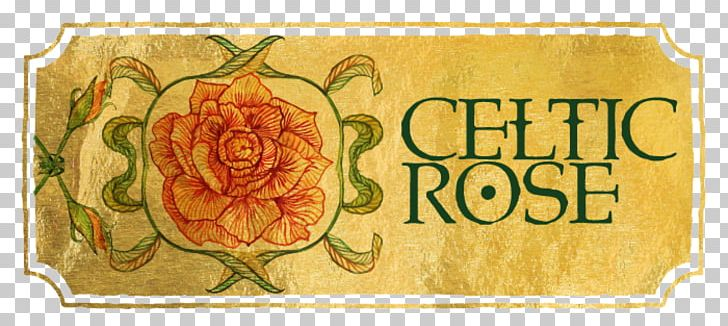 Rose Family Floral Design Font PNG, Clipart, Art, Celts, Family, Floral Design, Flower Free PNG Download