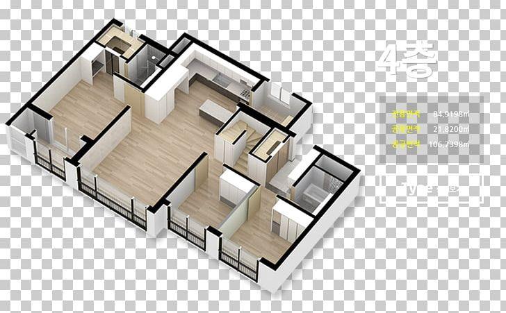 Floor Plan Angle PNG, Clipart, Angle, Art, Floor, Floor Plan, Jester Iii Unit Free PNG Download