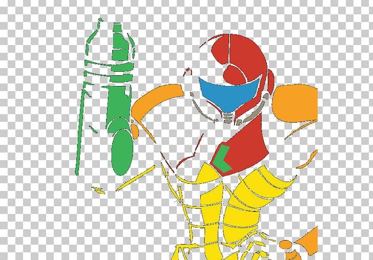 Metroid Nintendo IPhone 6s Plus IPhone 6 Plus Desktop PNG, Clipart, Art, Cartoon, Computer Wallpaper, Desktop Wallpaper, Fiction Free PNG Download