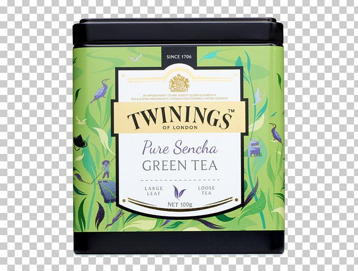 Earl Grey Tea Lady Grey Green Tea English Breakfast Tea PNG, Clipart, Ahmad Tea, Black Tea, Blueberry Tea, Brand, Earl Grey Tea Free PNG Download