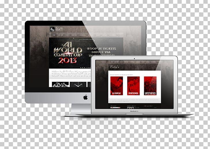 Web Design Marketing Internet PNG, Clipart, Advertising, Ali G, Brand, Business, Customer Free PNG Download