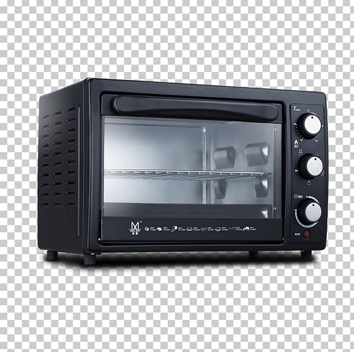 Roast Chicken Oven Baking Home Appliance PNG, Clipart, Baking, Black, Black Hair, Black White, Bread Free PNG Download