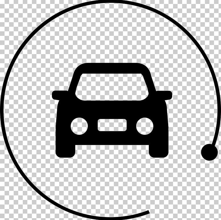 Used Car Computer Icons Car Wash Toyota Avensis Png Clipart