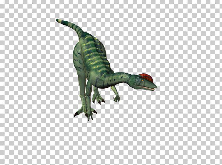 Velociraptor Tyrannosaurus Character Fiction Animal PNG, Clipart, Animal, Animal Figure, Character, Dinosaur, Dinosaurs Free PNG Download