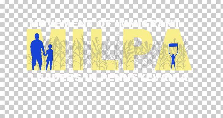 Logo Brand Font PNG, Clipart, Art, Blue, Brand, Line, Logo Free PNG Download