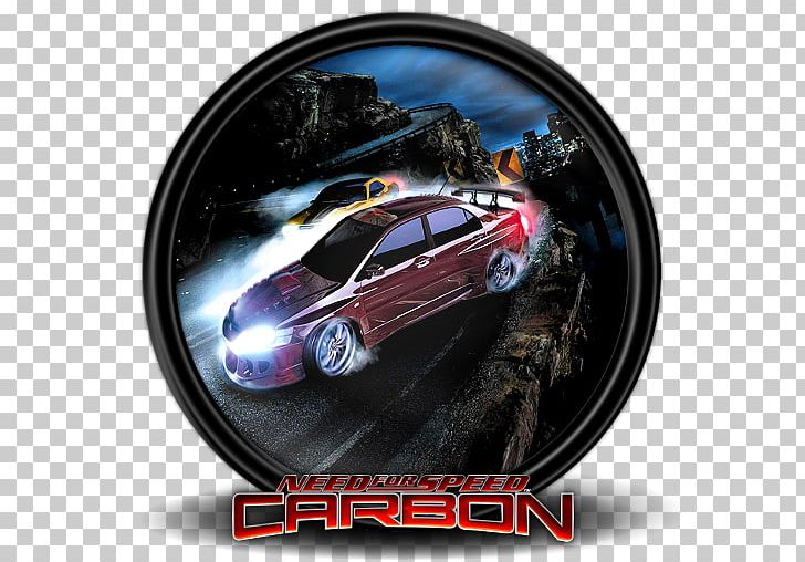 Need For Speed PNG, Clipart, Need For Speed Free PNG Download