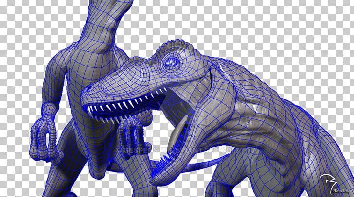 Velociraptor Tyrannosaurus Jurassic Park Toronto Raptors Animal PNG, Clipart, 8k Resolution, Animal, Art, Deviantart, Digital Art Free PNG Download