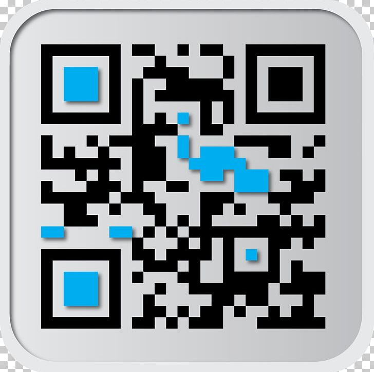 Barcode Scanners QR Code Mobile Phones PNG, Clipart, Area