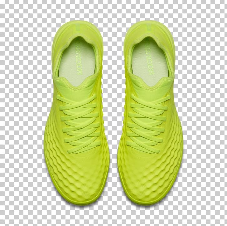 7d7d9e5cb Nike Magista X Finale II IC Football Boot Cleat Nike MagistaX Finale II  Men's Indoor/Court ...