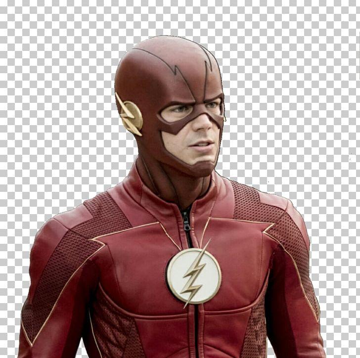 The Flash PNG, Clipart, Action Figure, Arrow, Arrow Season 6