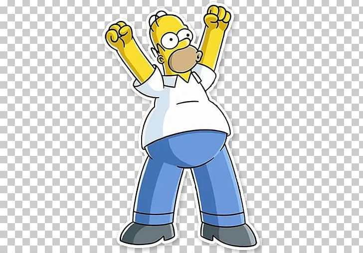 The Simpsons Game Homer Simpson Xbox 360 DeathSpank PNG, Clipart, Area, Arm, Baconing, Bart Simpson, Baseball Equipment Free PNG Download