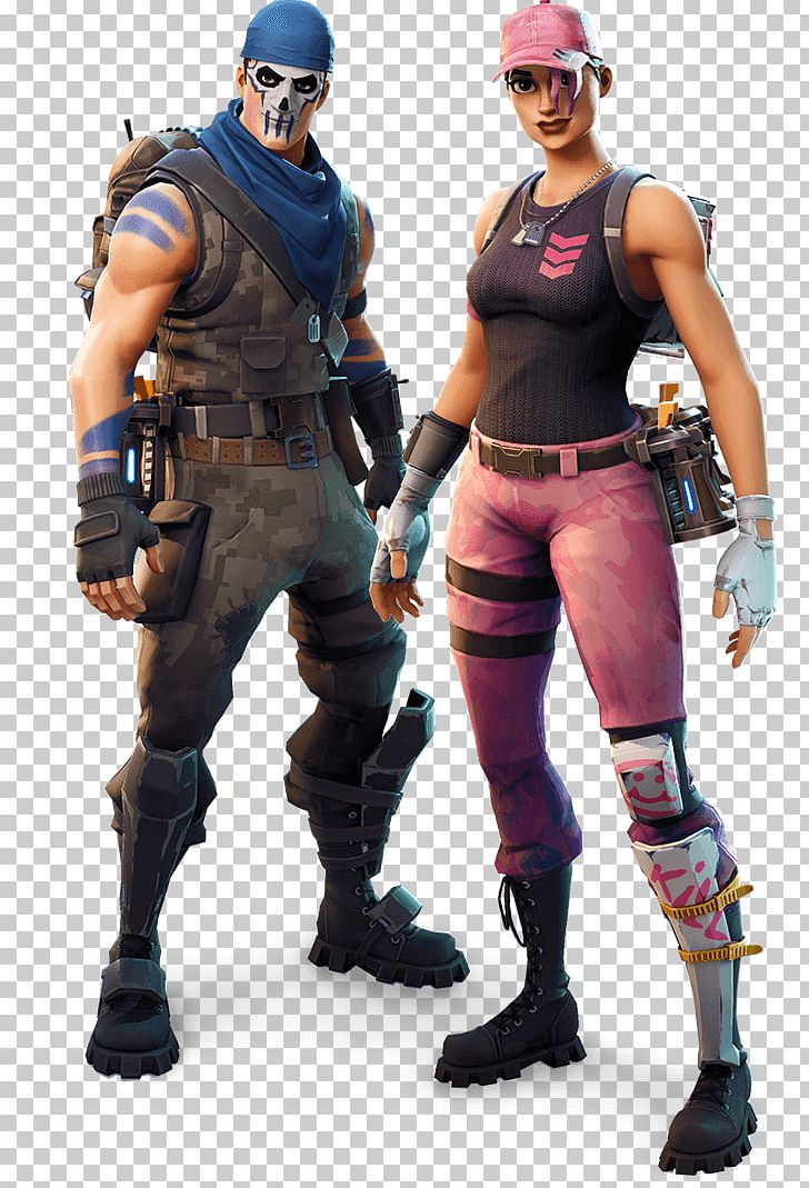 Fortnite Battle Royale PlayStation 4 Video Game Battle Royale Game PNG, Clipart, Action Figure, Battle Royale, Battle Royale Game, Costume, Epic Games Free PNG Download