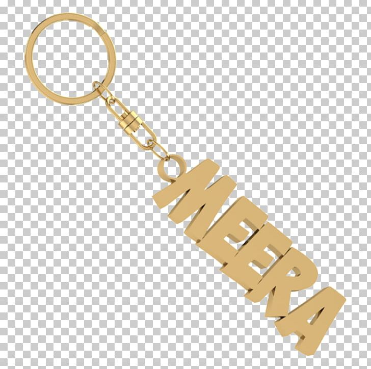 Key Chains Portable Network Graphics Product JPEG PNG, Clipart, Chain, Fashion Accessory, Jewellery, Key, Keychain Free PNG Download