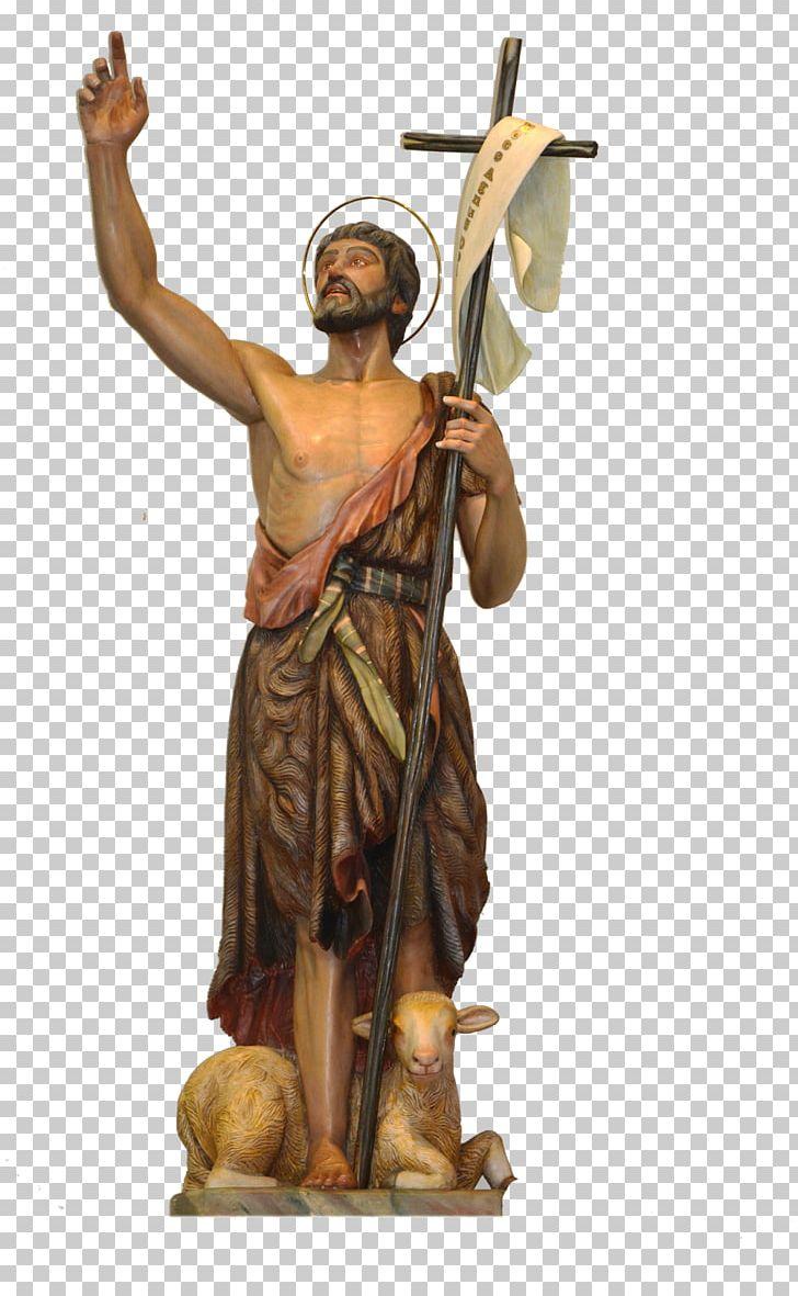 Alban Hefin Nativity Of Saint John The Baptist Religion Gospel PNG, Clipart, Alban Hefin, Artifact, Batista, Birth, Bronze Free PNG Download