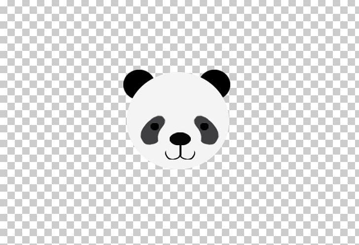 giant panda drawing cartoon png, clipart, animals, baby panda, bear, black,  black and white free png download