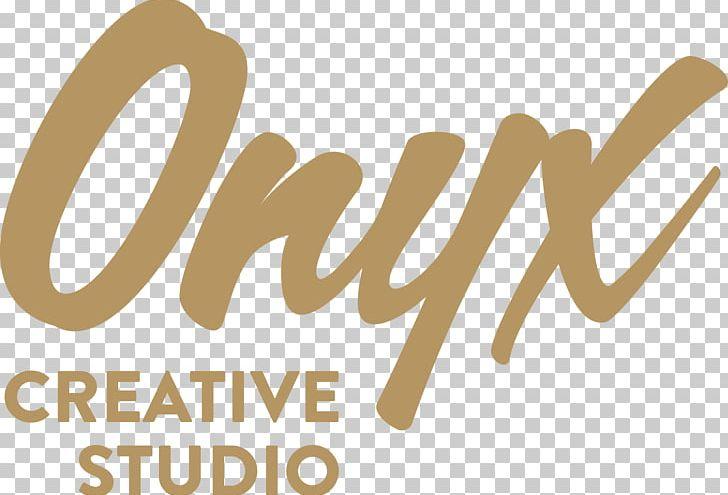 Logo Onyx Creative Studio Brand PNG, Clipart, Art, Brand