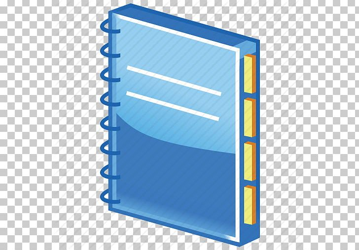 Notebook Icon PNG, Clipart, Add, Angle, Blue, Book, Diary