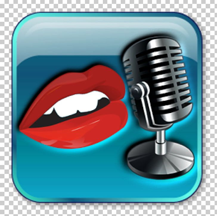 Sing! Karaoke Android Music Song PNG, Clipart, Android, Audio, Audio