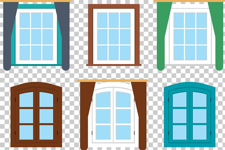 Window House Curtain PNG, Clipart, Apartment House, Area, Balcony, Community, Computer Graphics Free PNG Download