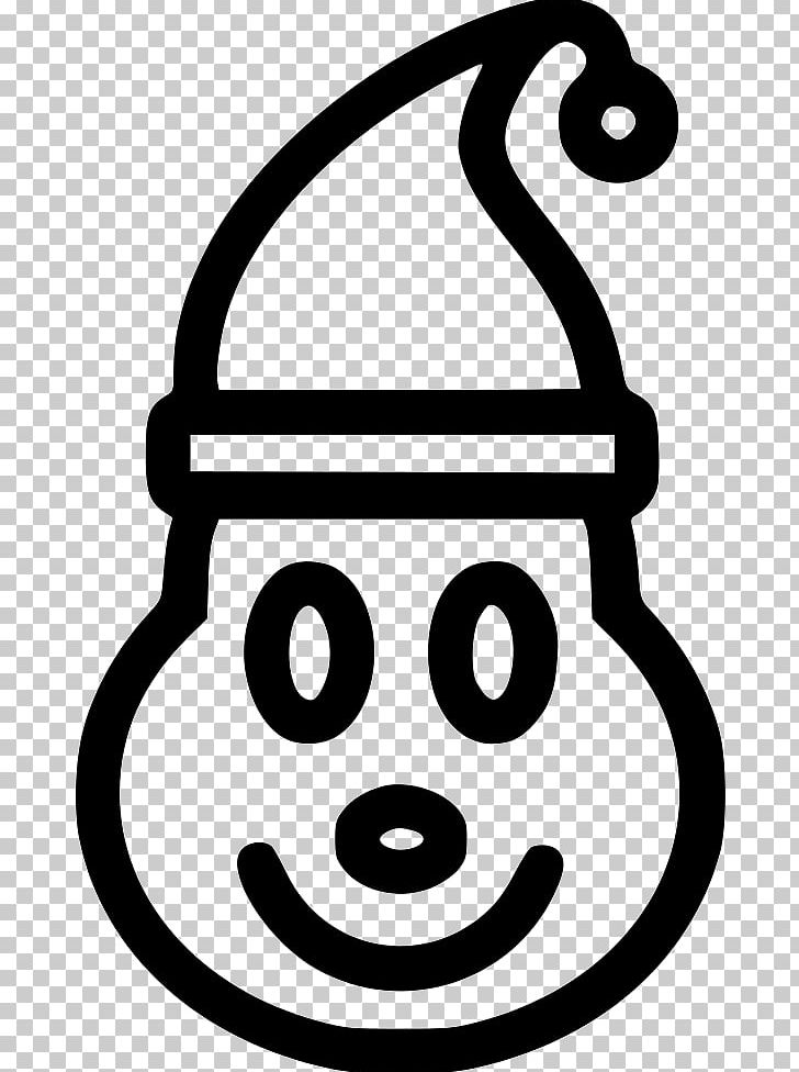 Pile Of Poo Emoji Smile Computer Icons PNG, Clipart, Area, Black And White, Cdr, Christmas Elf, Computer Icons Free PNG Download