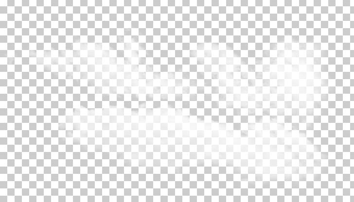 Cloud Sky White PNG, Clipart, Angle, Baiyun, Black, Black And White, Brush Free PNG Download