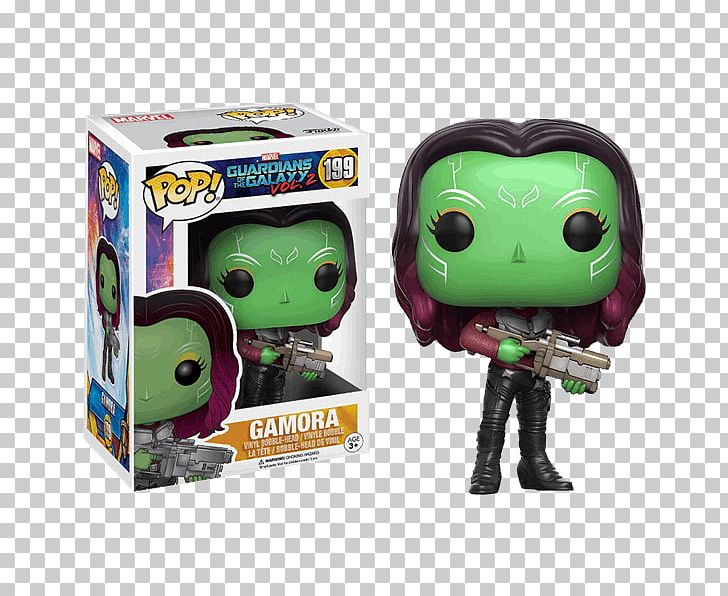 Gamora Rocket Raccoon Groot Star-Lord Drax The Destroyer PNG, Clipart, Comics, Drax The Destroyer, Ego The Living Planet, Fictional Character, Fictional Characters Free PNG Download