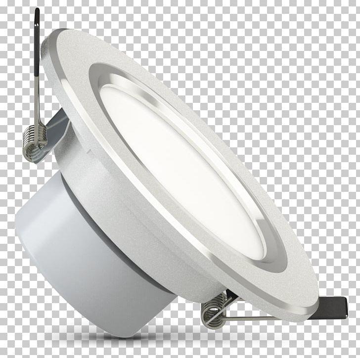 Light Fixture LED Lamp Recessed Light Light-emitting Diode PNG, Clipart, 220 V, 220 Volt, Angle, Chandelier, Flash Free PNG Download