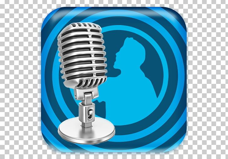 Microphone Voice Changer Music PNG, Clipart, Android, App