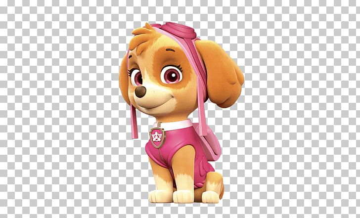 Paw Patrol Skye PNG, Clipart, At The Movies, Cartoons, Paw Patrol