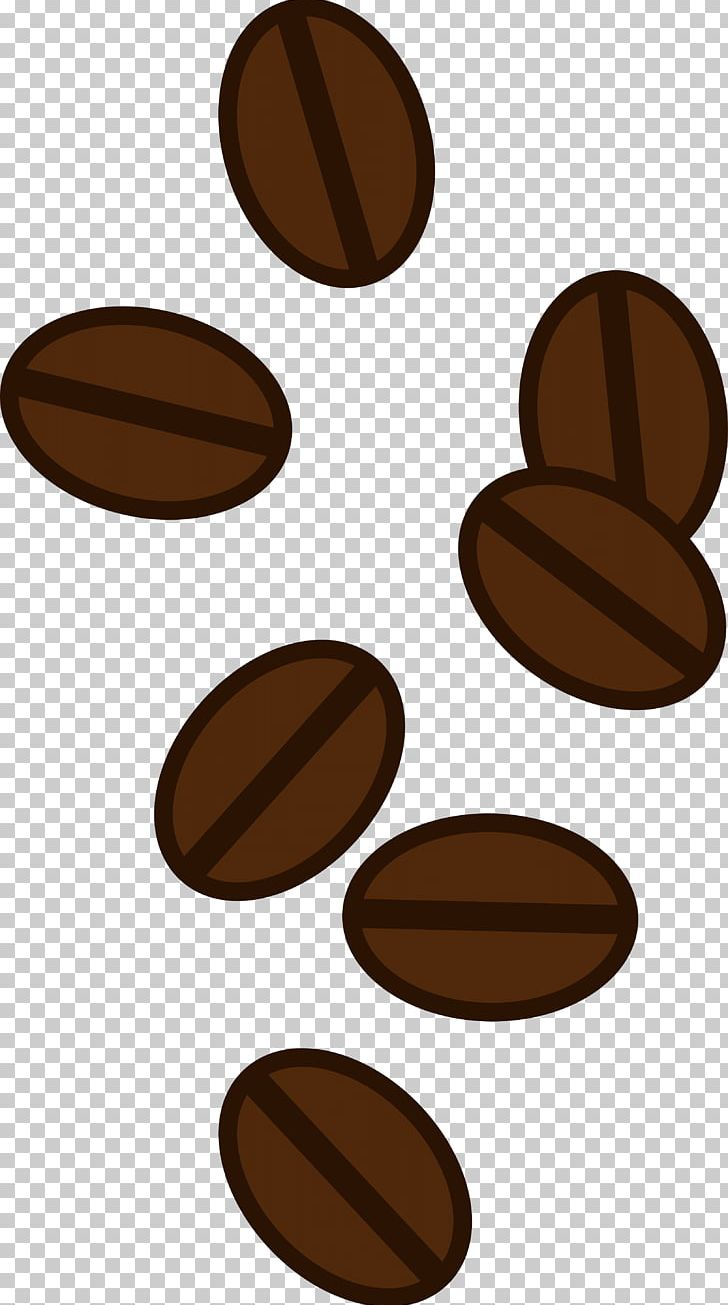White Coffee Coffee Bean Espresso Kopi Luwak PNG, Clipart, Bean, Beverages, Brown, Cafe, Caramel Color Free PNG Download