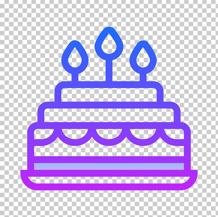Birthday Cake Computer Icons PNG, Clipart, Animals, Area