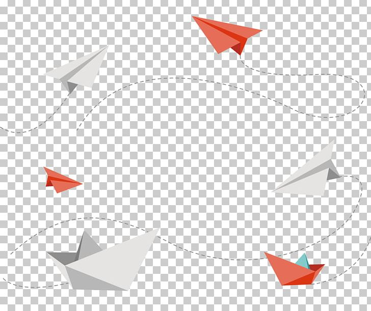 Paper Plane Airplane Aircraft PNG, Clipart, Airplane, Airplane Vector, Angle, Art Paper, Balloon Cartoon Free PNG Download