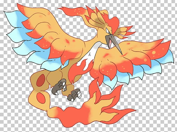 Pokémon X And Y Pokémon GO Pokémon Battle Revolution Moltres PNG, Clipart, Art, Articuno, Charizard, Dragon, Evolution Free PNG Download