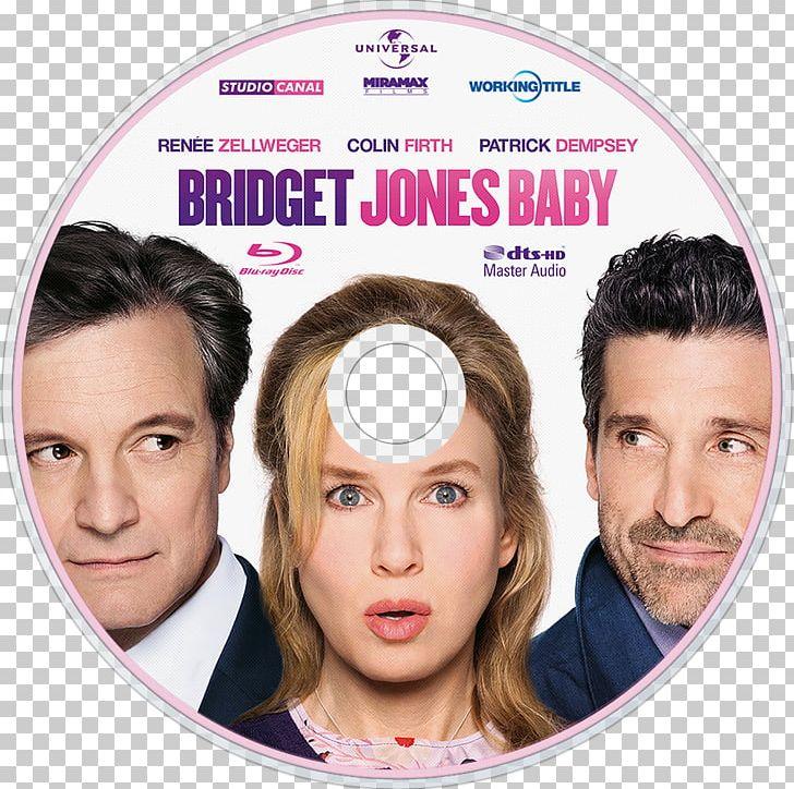 Bridget jones baby full movie online putlockers
