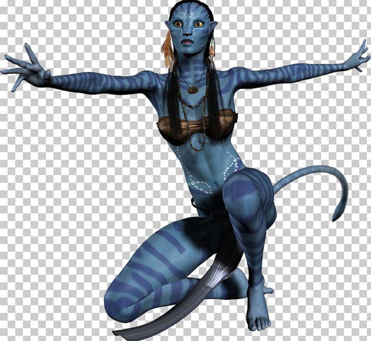Avatar 2 Film Free Download Avatar 2 2019 05 26