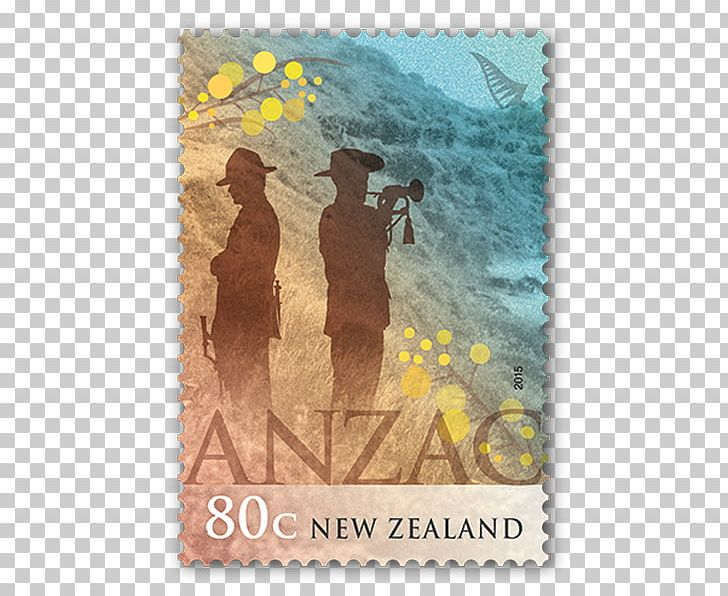 New Zealand ANZAC War Memorial Wattle Day Anzac Day Postage Stamps PNG, Clipart, Anzac Day, Australia, Australia Post, Mail, New Zealand Free PNG Download