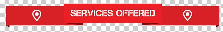 Logo Brand Font PNG, Clipart, Art, Banner, Brand, Design Studio, Fusion Free PNG Download