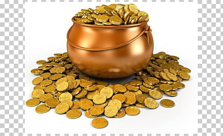 Gold Coin Gold Nugget PNG, Clipart, Coin, Commodity, Food, Gold, Gold Coin Free PNG Download