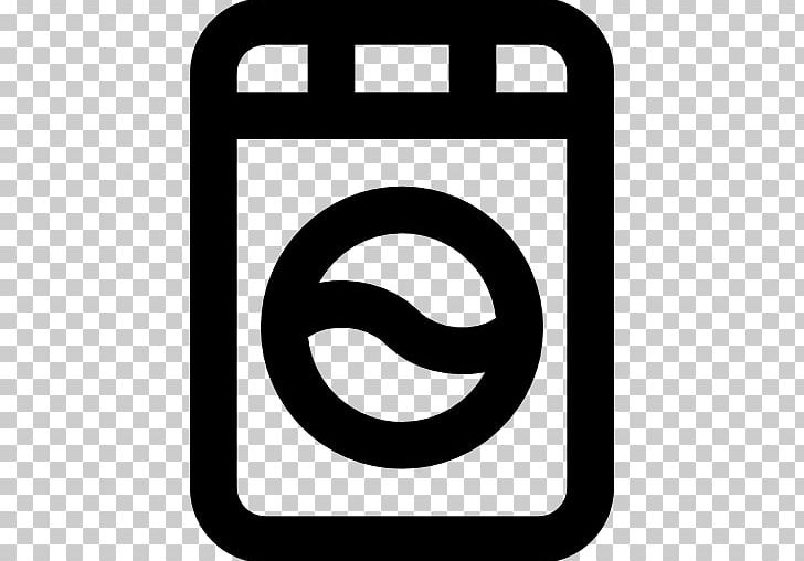 Mobile Phone Accessories Logo Line Text Messaging Font PNG, Clipart, Area, Art, Brand, Circle, Iphone Free PNG Download