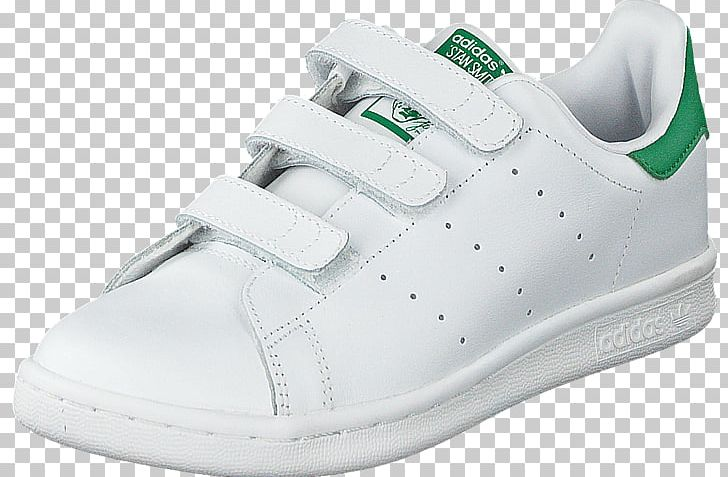 new photos uk availability 50% price Sneakers Adidas Stan Smith Shoe Nike PNG, Clipart, Adidas ...